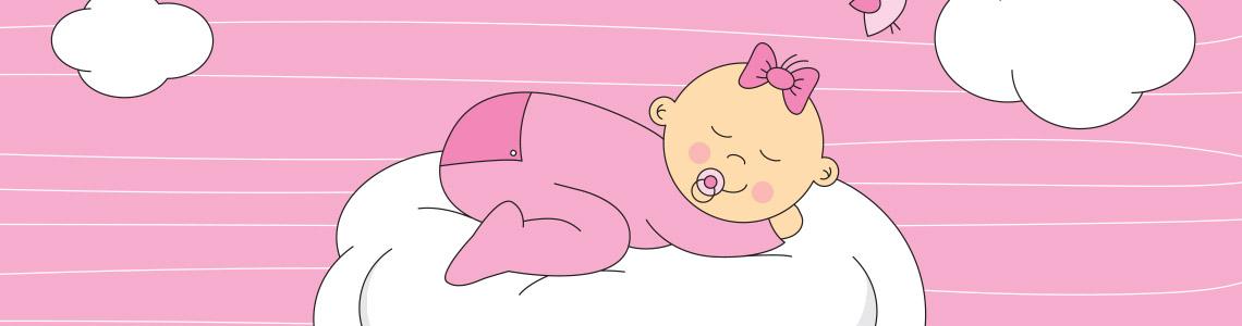 hdr-sleep1